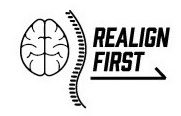 Realign First