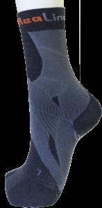 "ReaLine® Socks ""soft"""