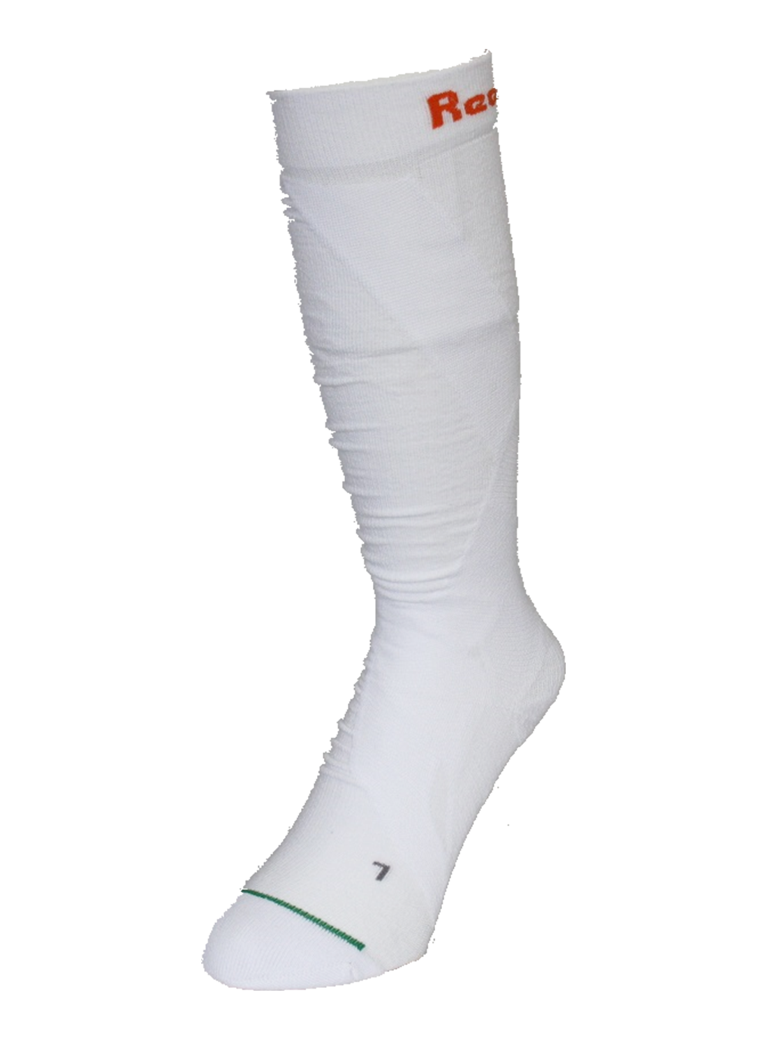 ReaLine® Socks Soft Long