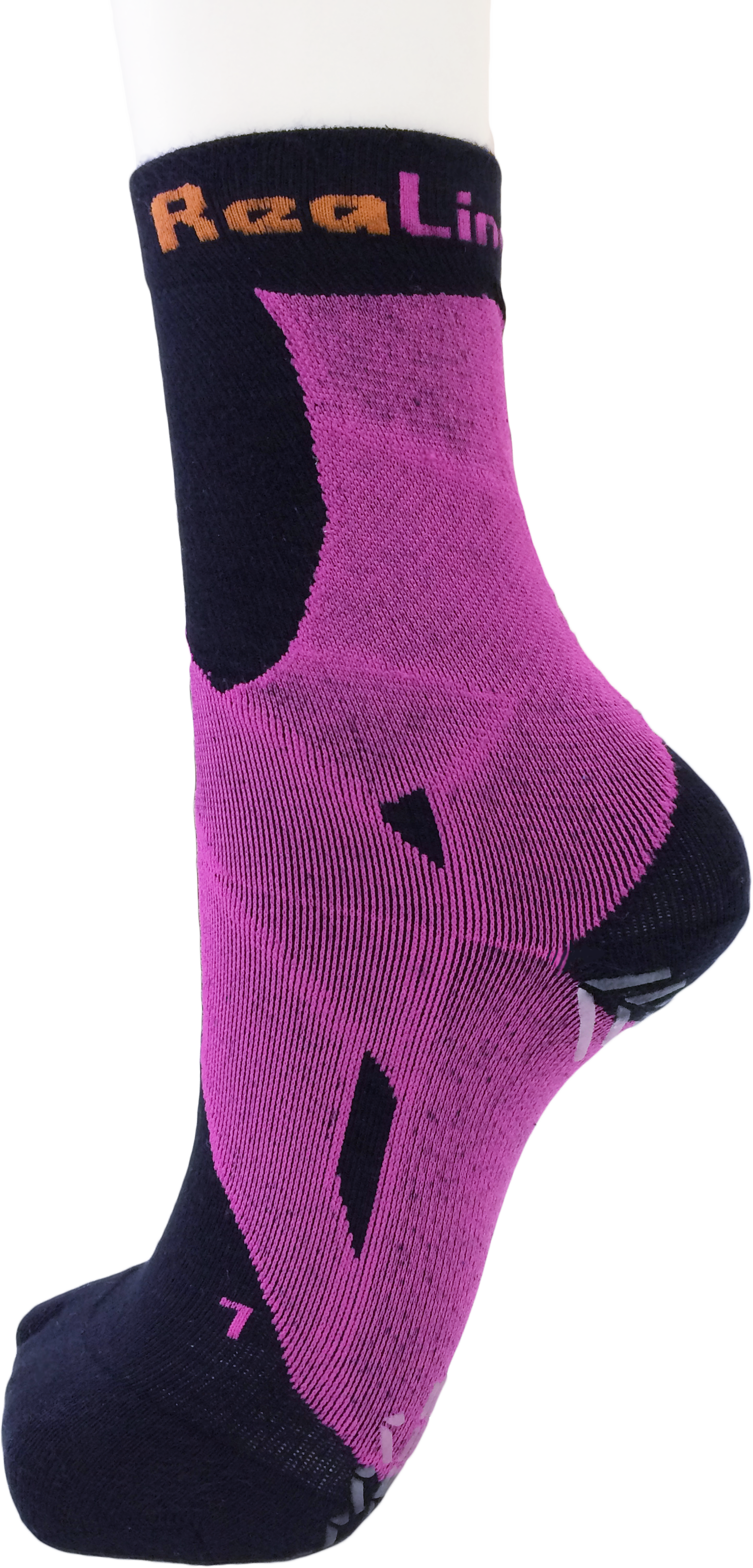 ReaLine® Socks (original)