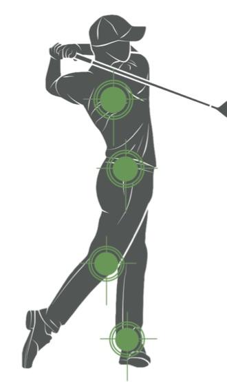 golfergreen